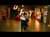 Уличные танцы 3 Все звезды / Трейлер