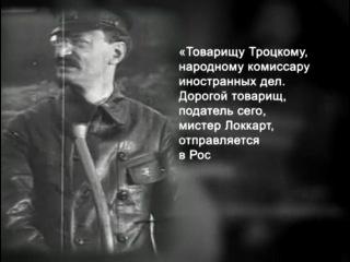 ������� ������ �� ���. ����� 94. 1942 «����� ������ ���������». ����� ���� �� ��. ����������� ����������