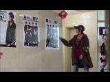 К-поп: школа выживания/Strongest K-pop Survival 1 серия